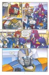 Transformers_Ongoing_31_Preview-9