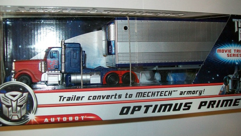 Trilogy-Optimus-1