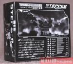 stp002