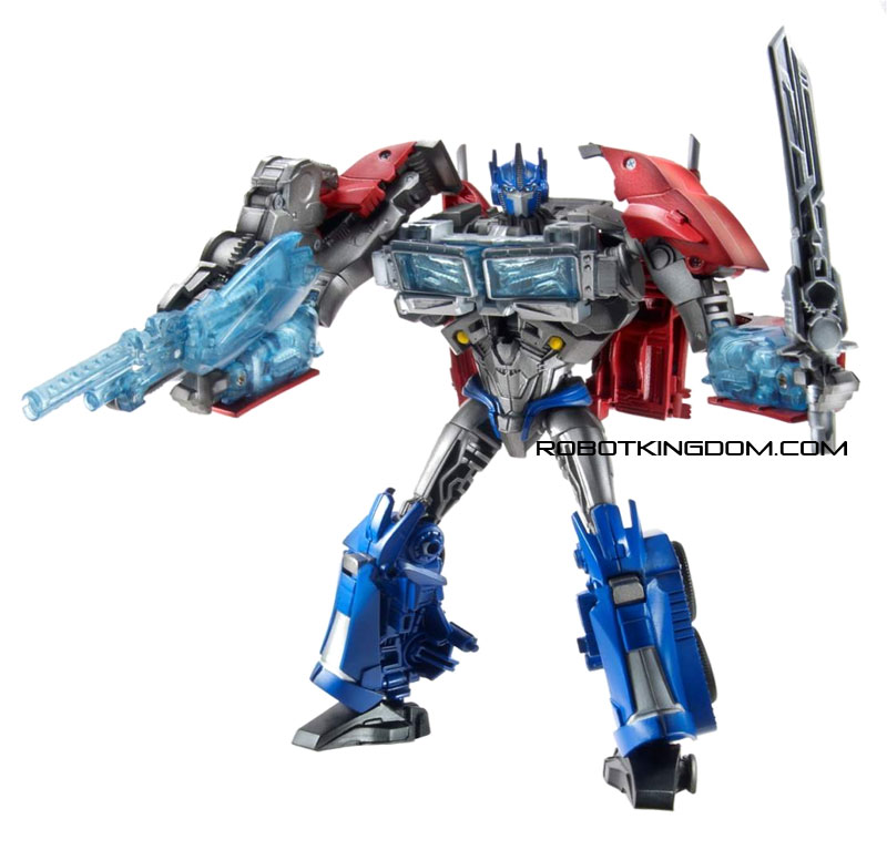 All Transformers Toys : Moved permanently