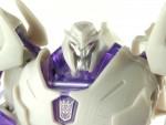 Megatron-Head