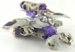 Megatron-Jet-1