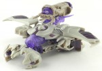Megatron-Jet-2