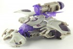 Megatron-Jet-4
