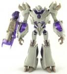 Megatron-Robot-1