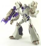 Megatron-Robot-2