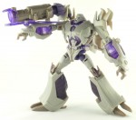 Megatron-Robot-3