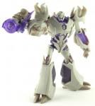 Megatron-Robot-4