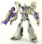 Megatron-Robot-5