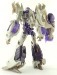Megatron-Robot-6