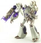 Megatron-Robot-7