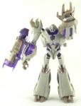Megatron-Robot-8