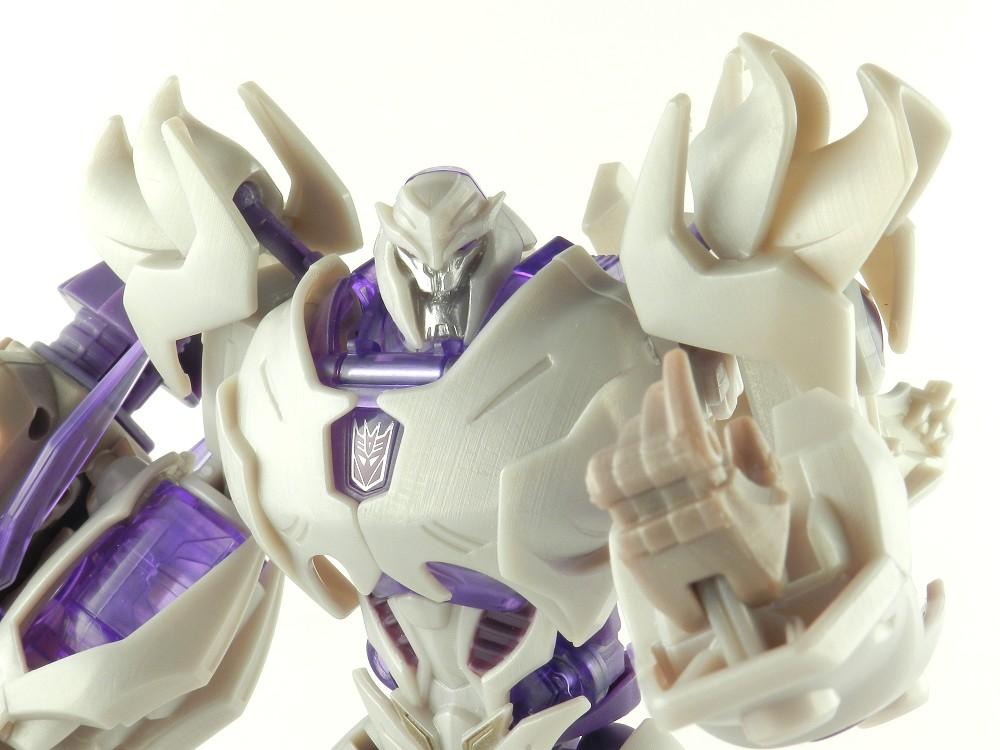 Megatron-Robot-9