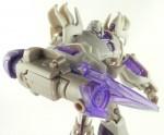 Megatron-Sword-1