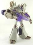 Megatron-Sword-2