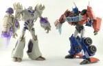 Megatron-Sword-3