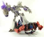 Megatron-Sword-4
