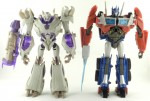 Size-Comparison-Megatron-Optimus-Prime