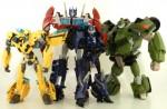 Transformers-Prime-Autobots