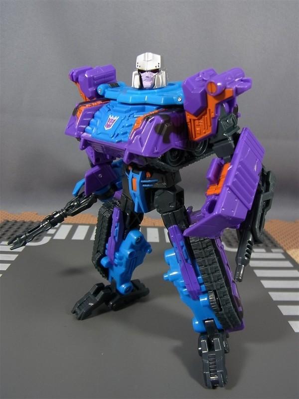 United-Megatron-G2_01