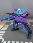 United-Megatron-G2_02
