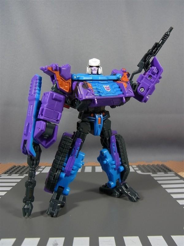United-Megatron-G2_04