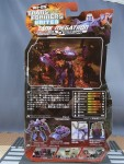 United-Megatron-G2_13