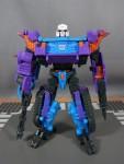 United-Megatron-G2_19