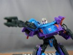 United-Megatron-G2_25