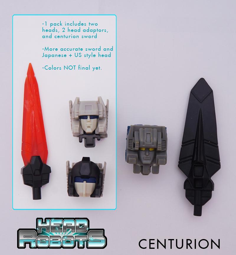 [Headrobots] Produit Tiers - Les Headmasters reviennent! Centurion0_1325791961