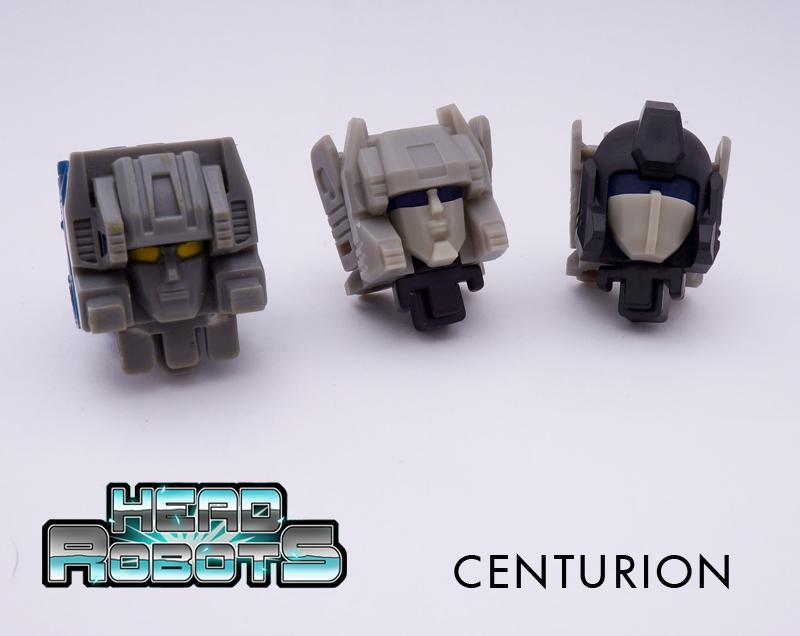 [Headrobots] Produit Tiers - Les Headmasters reviennent! Centurion0a_1325791961