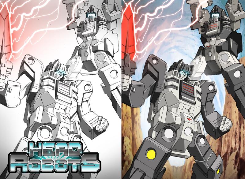 [Headrobots] Produit Tiers - Les Headmasters reviennent! Centurion0b_1325791961