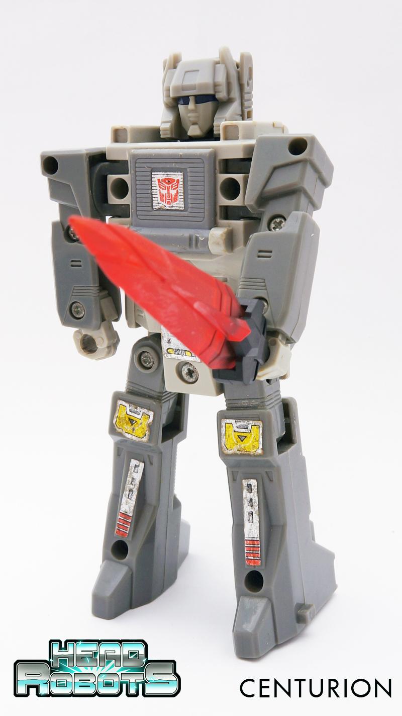 [Headrobots] Produit Tiers - Les Headmasters reviennent! Centurion1_1325792319