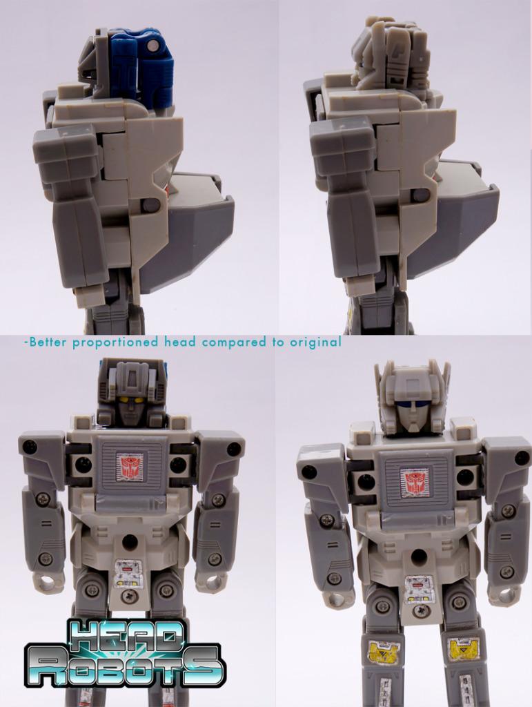 [Headrobots] Produit Tiers - Les Headmasters reviennent! Centurion7_1325791961