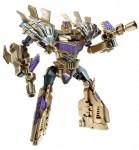 Blast-Off-Robot