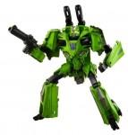 Decepticon-Brawl-Robot