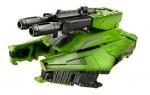 Decepticon-Brawl-Tank