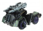 Onslaught-Truck