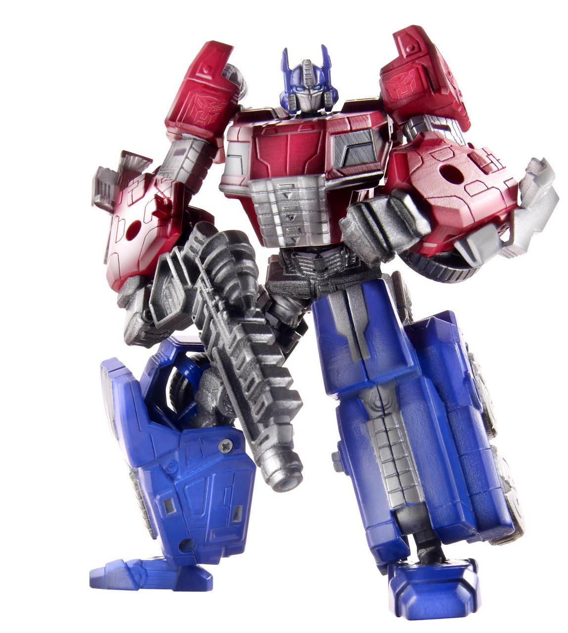 TF-Generations-Deluxe-Optimus-A0169