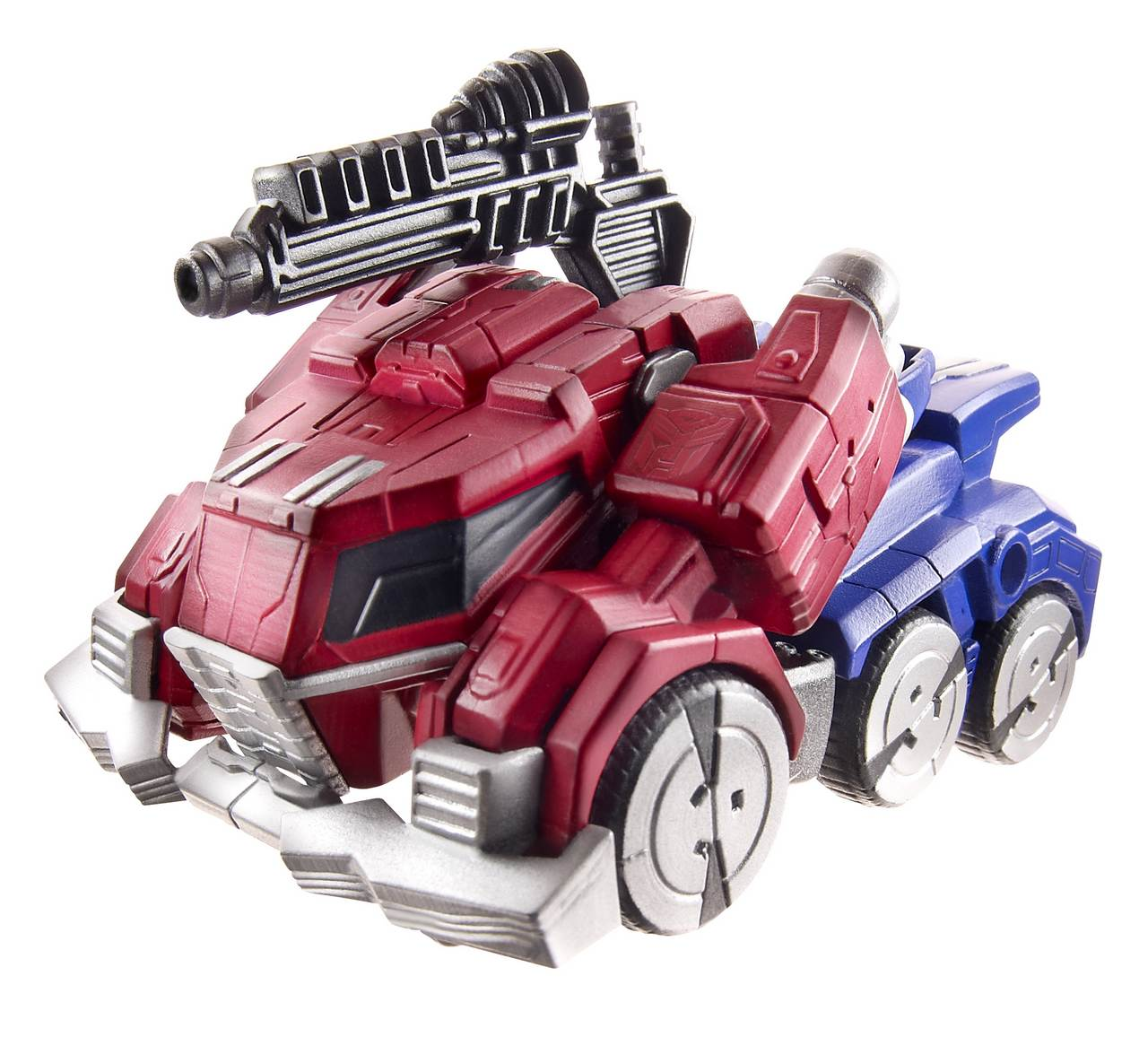 TF-Generations-Deluxe-Optimus-vehicle-A0169