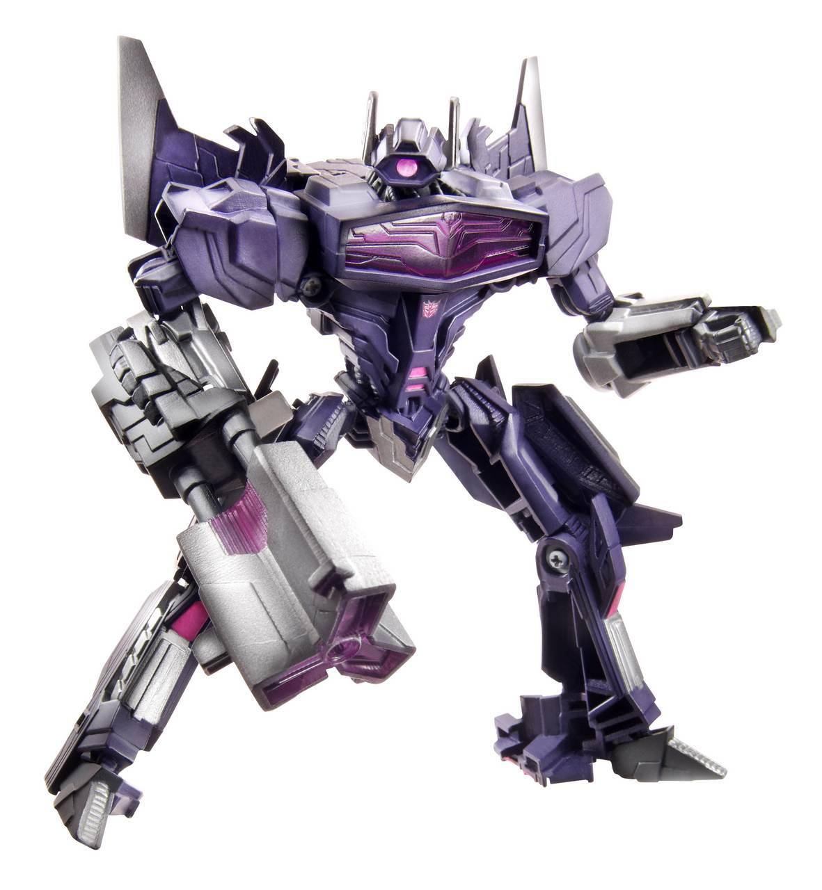TF-Generations-Deluxe-Shockwave-A0171