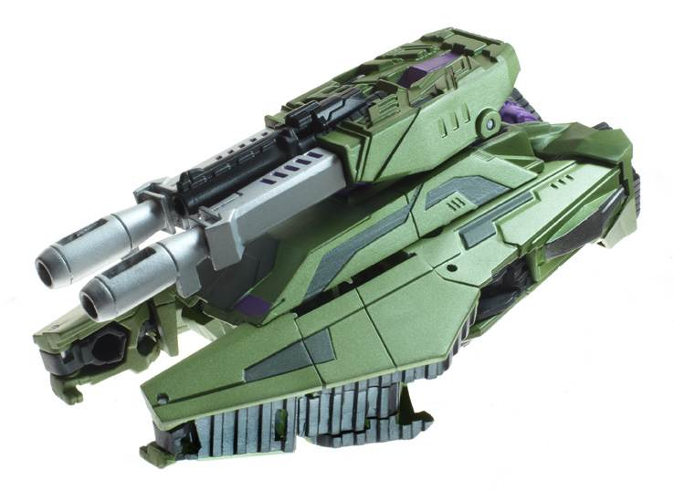 TF-Generations-Deluxe-decepticon-Brawl-A0175-vehicle