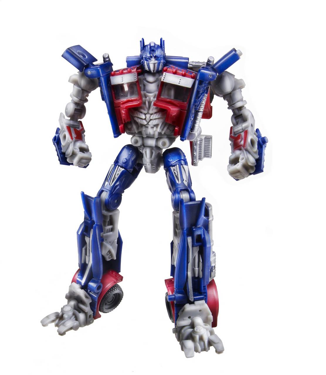 TF-Movie-All-Star-Optimus-w_trailer-robot-38840