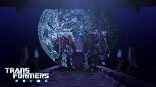 Insecticons Transformers Prime Transformers Prime Season 2