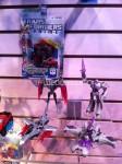 Toy-Fair-2012-Transformers-Prime-001