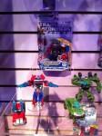 Toy-Fair-2012-Transformers-Prime-002