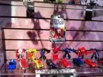 Toy-Fair-2012-Transformers-Prime-003