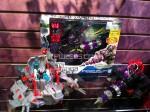 Toy-Fair-2012-Transformers-Prime-004