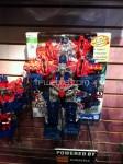 Toy-Fair-2012-Transformers-Prime-005