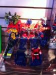 Toy-Fair-2012-Transformers-Prime-006